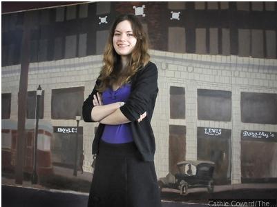 Emily JPG Image